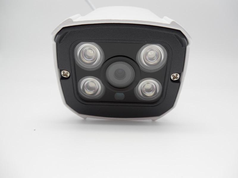 "Free shipping 2014 NEW 1/3"" SONY CCD HD 900TVL security camera 4 Pcs array led IR 30meter CCTV Camera Waterproof Outdoo ip66r(China (Mainland))"