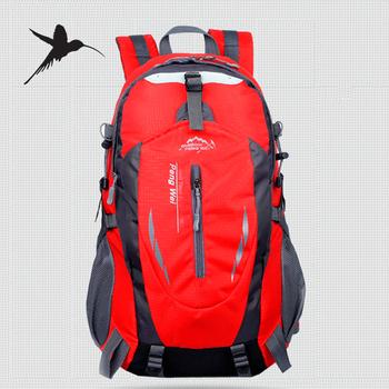 2015 новый открытый водонепроницаемый дорожные сумки отдых туризм сумки для ноутбука ...