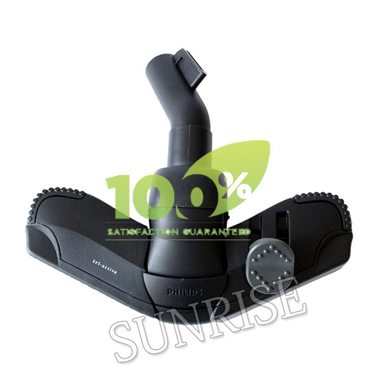 Потребительские товары 1 32 Philips FC8432 FC8437 FC8439 ванна okt hippo 1 м 8437 фиолетовый