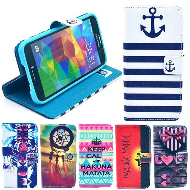 Чехол для для мобильных телефонов OEM Samsung S5 i9600 0F0BO держатель для мобильных телефонов samsung s5 i9600