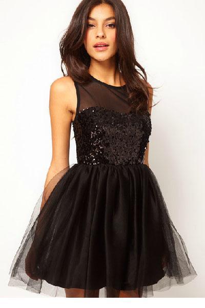 Женское платье Dear Lover vestidos femininos vestidos celebridades LC21944 ropa mujer женское бикини dear lover lc40948 1 lc40948 1