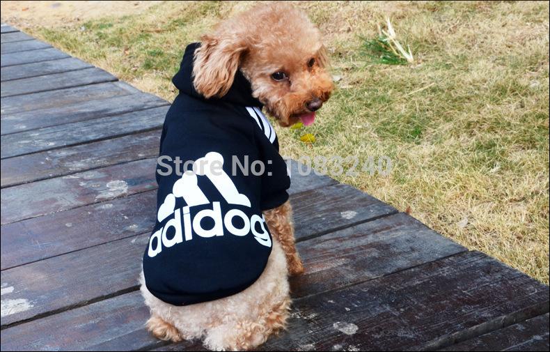 Brand new cachorro mascotas perros XS /xxl Dog Hoodies женские толстовки и кофты brand new xxl hoodies a