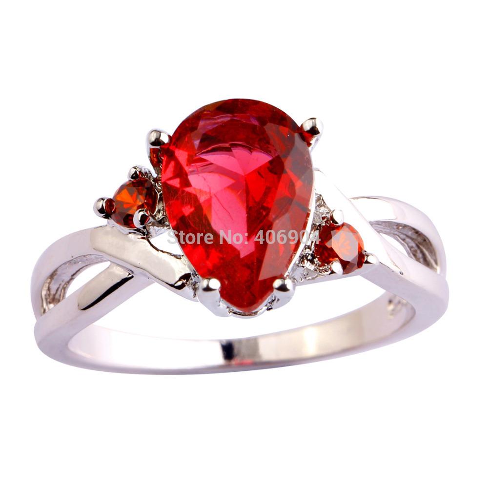 Кольцо LM 925 6 7 8 9 10 11 12 кольцо lm