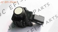 89341-48040 188400-3970 Parking Sensor PDC Sensor Parking Distance Control Sensor  For Toyota