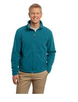 brand new soft fleece jacket 300pcs/lot American Size:XXS-4XL