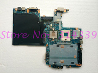 Wholesale Laptop Motherboard FAPNS4 A5A001800010 for Toshiba Portege M400 M405 with good quality