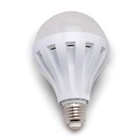 E27  Led Light Bulb 12W LED Bulb Lamp, 85-265V  White Led Spotlight 84833