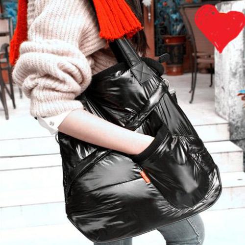 Schoudertassen Waterdicht : Kopen wholesale handschoen lederen handtassen uit