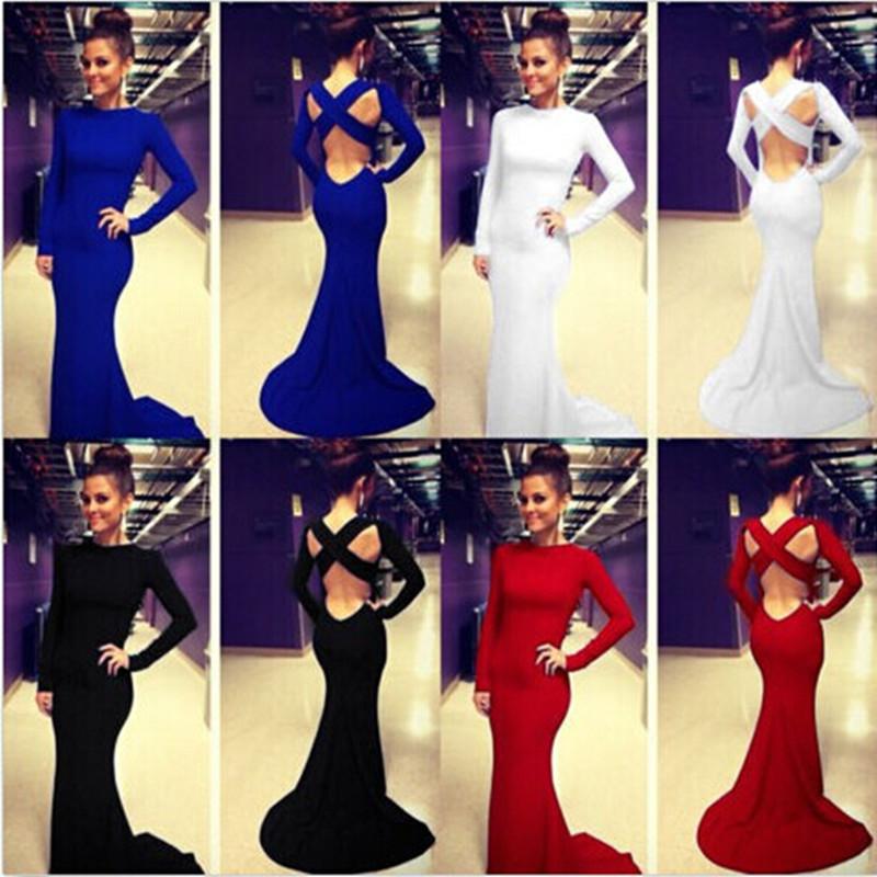 Женское платье New 2015 Bodycon YFX764 женское платье new 2015 bodycon wcdr130