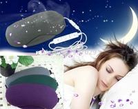 Herbal Aromatherapy Steam eye mask,USB hot steam sleeping eyeshade,mascara de dormir,Far-infrared heat Steam eye mask dropship