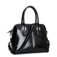 2014 women's bag winter new arrival shell bag candy color women's handbag shoulder bag fashion handbag women's