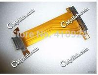 NEW For Panasonic Toughbook CF-74 CF-52 CF74 CF52 Sata HDD Hard Disk Drive Cable