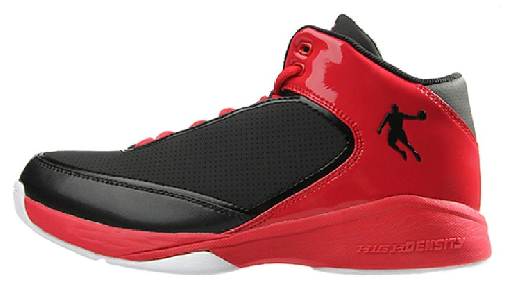 zapatillas de basquet jordan 2015