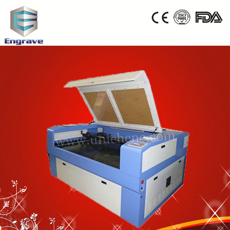 Excellent paper laser cutting machine(China (Mainland))