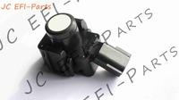 89341-48040 188400-3930 Parking Sensor PDC Sensor Parking Distance Control Sensor  For Toyota