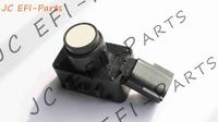 89341-48040 188400-3960 Parking Sensor PDC Sensor Parking Distance Control Sensor  For Toyota