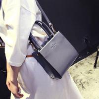2015 hot selling Women's Cross-body Messenger Handbag Shoulder bag free shipping
