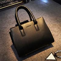 2015 Brand mango touch handbag fashion women's briefcase messenger bag tote women bag lady bag shoulder bag New arrival