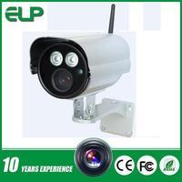 720p hd waterproof  outdoor wireless wifi ip camera
