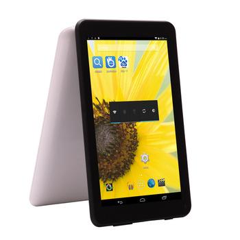 "Irulu новый eXpro X1s 10.1 "" Google Android 4.4 Kitkat планшет пк четырехъядерный процессор Bluetooth3.0 GPS 1 ГБ / 8 ГБ HDMI MTK8127 1024 X 600 TFT жк"