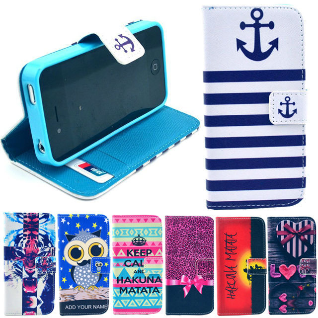 Чехол для для мобильных телефонов OEM iPhone 4 4S Apple iPhone4S Celular чехол для для мобильных телефонов apple iphone 4 4s 5 5s 5c 6 6plus suitable for i4 4s 5 5s 5c 6 6plus