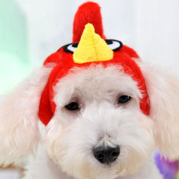 Popular dog sailor hat buy cheap dog sailor hat lots from china dog