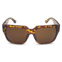 2015 New Arrival Sunglasses Mens Casual Vintage Cat Eyes Glasses Fashion Brand Oculos De Sol Feminino