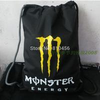 Free shipping waterproof fashion bag swimming bag trainning bag beach bag fashion surfing bag 100% polyester fibre sprot bag