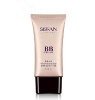 1 PCS Free shipping makeup Hot orange super Plus skin Whitening BB Cream sunscreen faced foundation  concealer  ME118