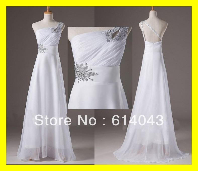 Wedding Dress Hire Cost Uk - Junoir Bridesmaid Dresses