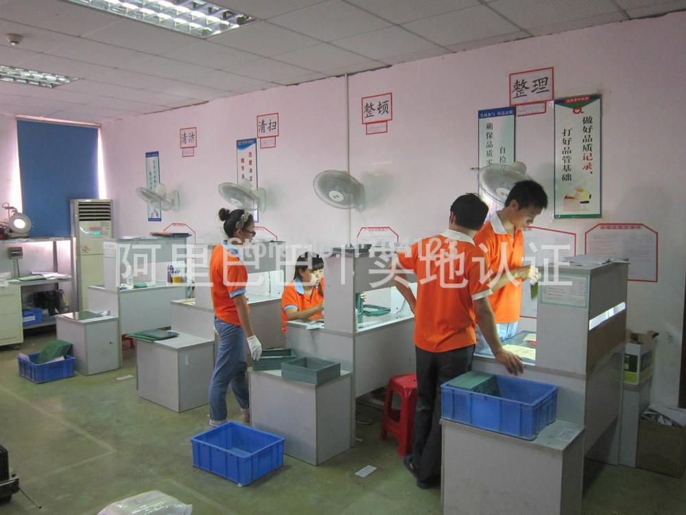 High Power LED Aluminum PCB Board(China (Mainland))