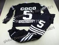 Women/men Sport  Suit  Tracksuits  Sweatshirts + pants  2 Piece  Clothes sets  Hoodies  Free Shipping