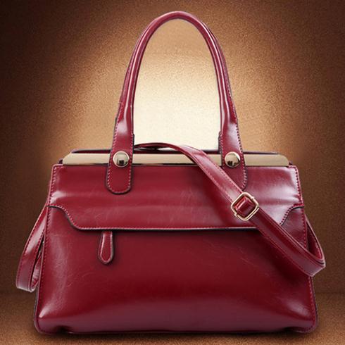 Сумка 2015 сумка abag 300819 2015