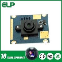 5MP full hd  25*30mm mini  size hd usb webcam for android  ELP-USB500W04AF-A60