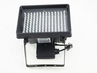 Outdoor Infrared Light for Camera 140 Led IR Infrared Lamp Illuminator for CCTV Camera Night Vsion CCTV Illuminator