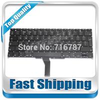 """100% NEW UK Keyboard For Macbook Air 11"""" A1370 A1465 UK Keyboard 2011 YEAR"""
