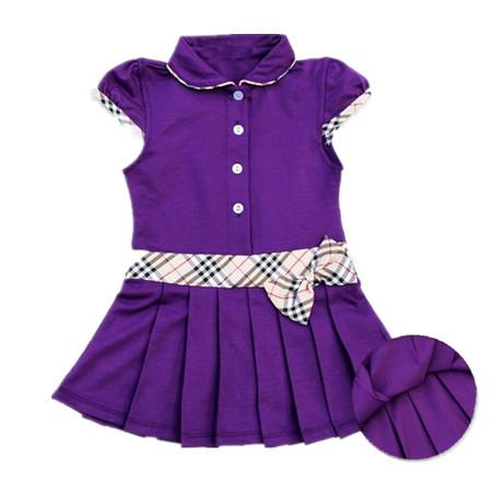 Платье для девочек Brand 2015 baby vestidos meninas new1 шорты для девочек brand new 2015