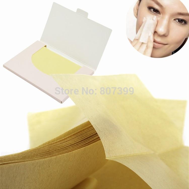 Салфетка для лица Mouchoir papier Tissu mouchoir oil control film салфетка для лица замша сиреневая белый кот