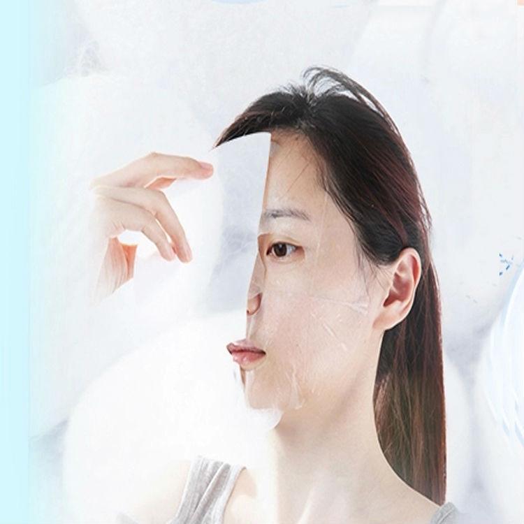 Revision Skin Care Black Mask Care Facial Mask Skin