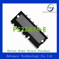 Free shipping PS22A78-E MOD IPM 1200V 35A LARGE DIP PS22A78E