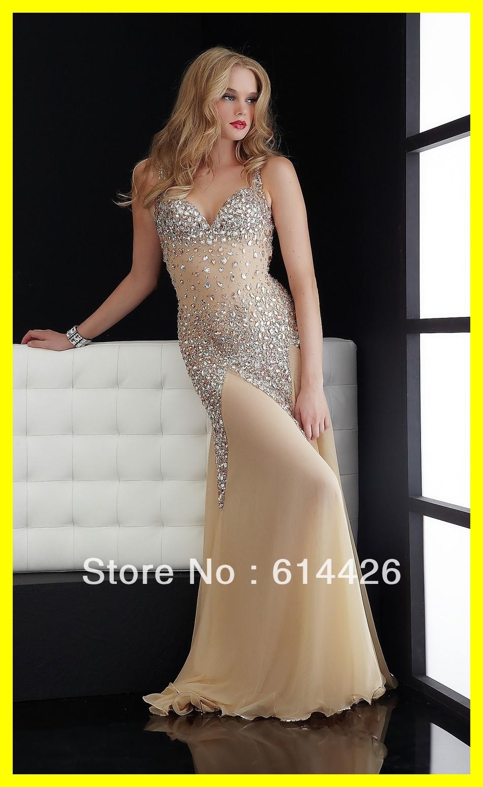 Купить Платье Прозрачное Со Стразами