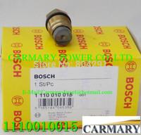 Pressure relief valve 1110010015 / 1 110 010 015