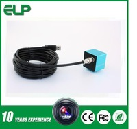 5MP Autofocus security hd mini camera usb ELP-USB500W02M-AFC65B