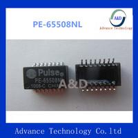 PE-65508NL Network transformer IC P SOP16 HOT OFFER IC