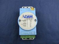 ADAM  ADAM-4011
