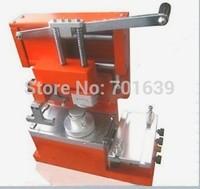 Manual sealed ink cup pad printer pad printing machine . Free ship to USA