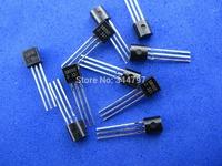 100% NEW ORIGINAL  1000pcs DIP Transistor S8050, TO-92 NEW