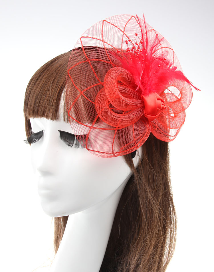 Baby Rushed Time-limited Hair Accessories Hairband Ep And Th Unitd Stat Bid Hai Fath Flw Hat Gaz Vil Hadd 2015 Nw Haiband M.(China (Mainland))