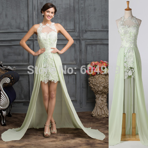 Вечернее платье Grace Karin 2015 7518 Lace Evening Dress вечернее платье grace karin 2015 vestido 75 mermaid evening dresses