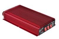 150W Free Shipping HF Radio Linear Amplifier FM-SSB-CW-AM